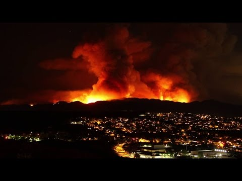 End Times News 2016 (World Events Aug. 16-20) Shocking Video! HD
