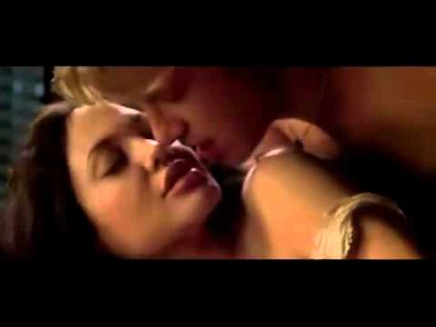 hot hollywood actress unseen hot   YouTube 360p
