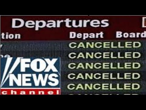 FOX NEWS: Final ALERT about the NEW WORLD ORDER in U.S! (AIRPORTS WILL BE CLOSED) 2016 Please Share