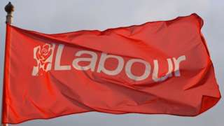 Labour signs deal with conference security firm