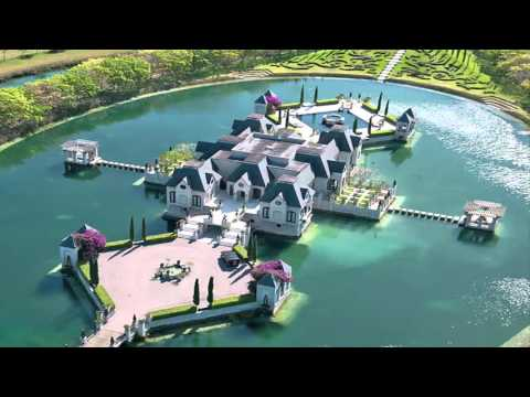 Top 10 Most Expensive Homes of Celebrity In The World