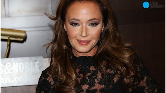 7 accusations from ' Leah Remini: Scientology,' including statutory rape, physical abuse – AZCentral.com