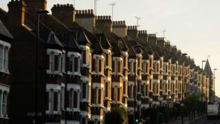 'Pay to stay' social housing plan dropped