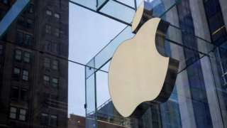 Apple fights back with appeal against EU Irish tax ruling