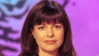 Phone-hacking inquiry: Ex-Crimewatch presenter makes legal challenge