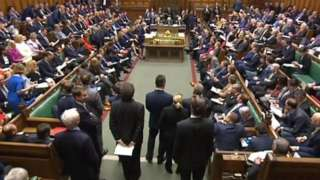 Increase women MPs or face fines, parties told