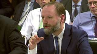 NHS England chief contradicts May over spending