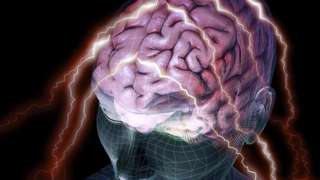 Personality linked to 'differences in brain structure'