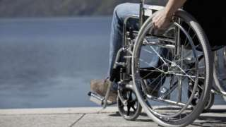 Disability benefits cuts should be delayed, MPs say