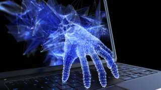 MPs question UK's cyber attack defences