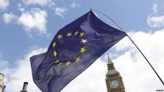 Ministers urged to protect rights of EU citizens in UK – BBC News