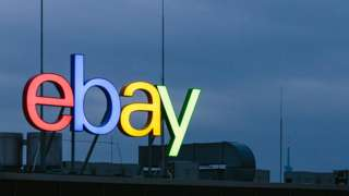 eBay launches guaranteed three-day delivery in US