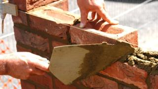 Extra school places and building repairs in £2.4bn boost