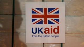 Some foreign aid firms' conduct 'appalling', MPs say