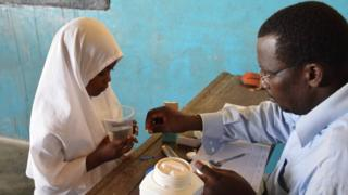 UK funding increased to fight neglected tropical diseases – BBC News