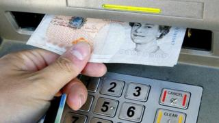 Labour would change law on High Street bank closures