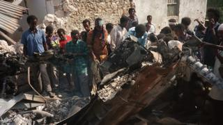 US troops to help Somalia fight al-Shabab