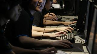 E-sports to become a medal event in 2022 Asian Games