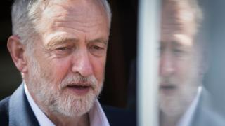 General election 2017: Labour wants four new bank holidays