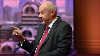 General election 2017: Tories to pledge energy bill cap