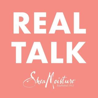 Shea Moisture apology after ad backlash and Chinese navy poster criticised