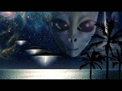 Someone made a ridiculous video about NASA finding aliens. News outlets took the bait. – Washington Post